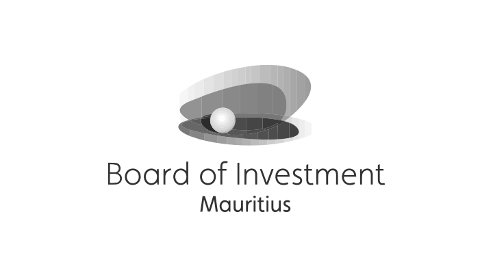 Board of Investment